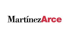 Martínez Arce, Construcción, Arquitectura e Interiorismo
