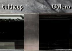 Bulthaup Galera