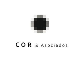 Cor & Asociados