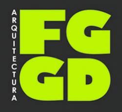 FGGD Arquitectura
