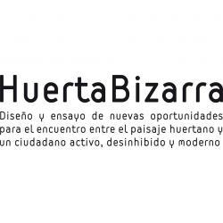 Huertabizarra