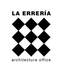 LA ERRERIA *architecture office