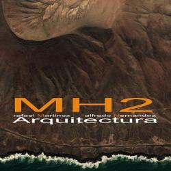 MH2 Arquitectos