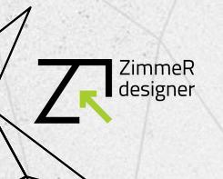 ZimmeR designer