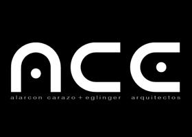 Ac+e Arquitectos