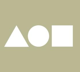 ACH Arquitectos