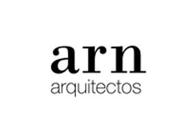 Estudio arn arquitectos