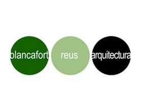 Blancafort-Reus Arquitectura