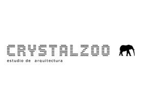 CrystalZoo Arquitectos