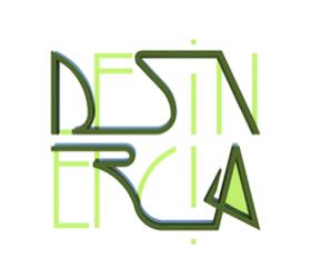 DESINERCIA Arquitectura y Diseño
