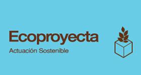 Ecoproyecta Arquitectura