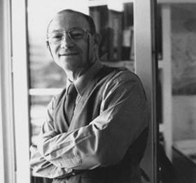 Eduardo Elkouss, arquitecto