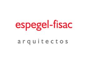 Espegel Fisac Arquitectos