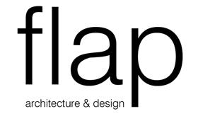 Flap Studio Arquitectura