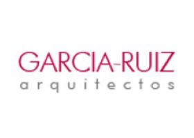 García-Ruiz Arquitectos