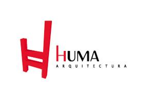 HUMA Arquitectos