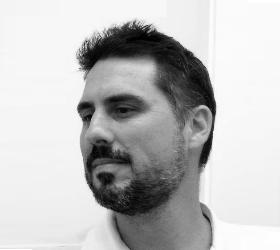 Jaime Sepulcre Bernad, arquitecto