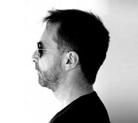 Manuel Ocaña, arquitecto