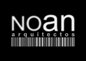 Noan Arquitectos