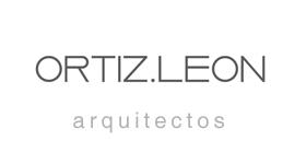 Ortiz.León.Arquitectos