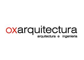 OX Arquitectura