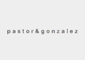 Pastor & González Arquitectos