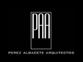 Pérez Albacete Arquitectos