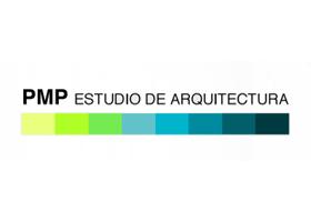 PMP Estudio de Arquitectura