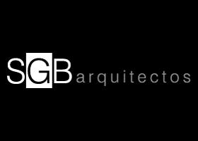 SGB Arquitectos