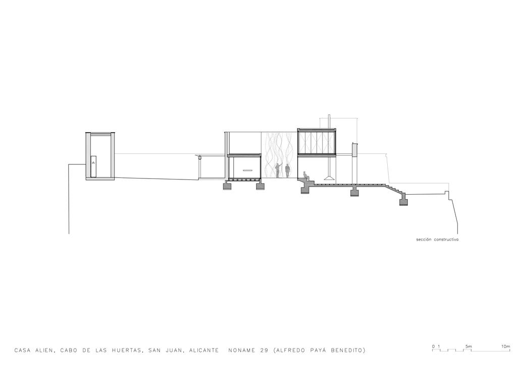 seccion-constructiva