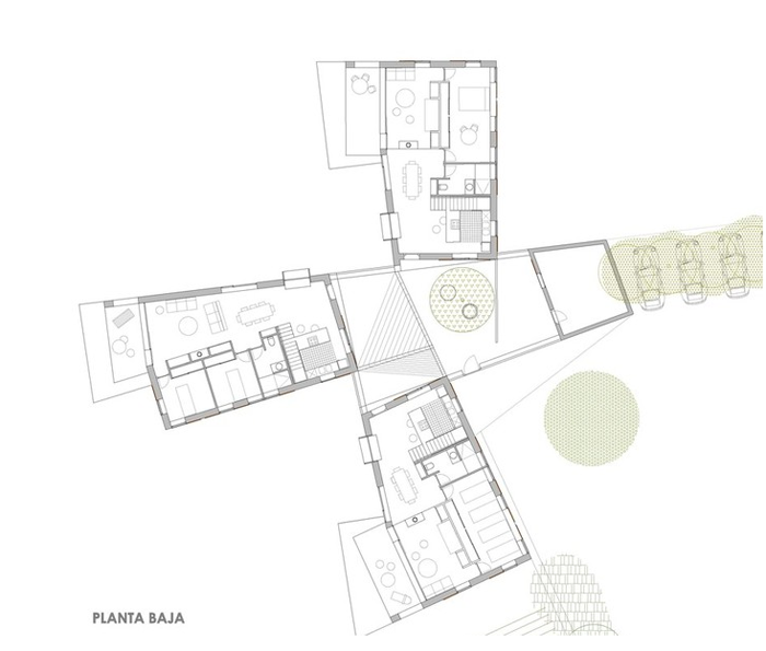 planta_baja_blancafort-reus-arquitectura