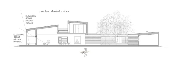 seccion_blancafort-reus-arquitectura