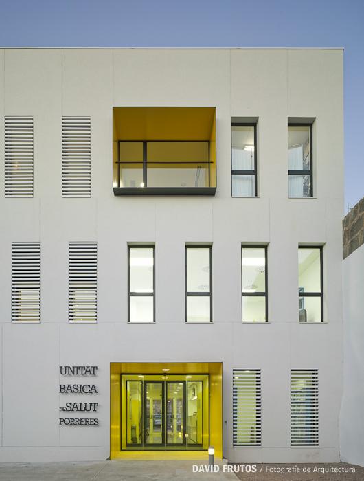 MACA STUDIO