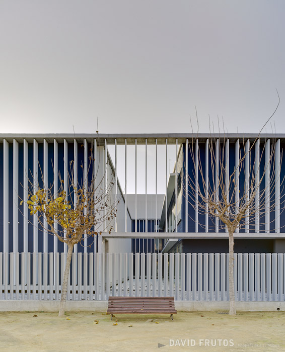 L+A Arquitectos